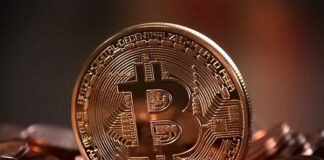 Why a Bitcoin carbon offset is required